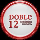 www.doble12.org